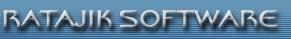 logo ratajik